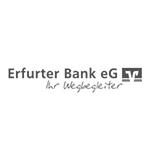 Logo erfurter-bank eG