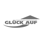 Logo glueckauf