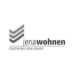 Logo jenawohnen