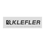 Logo klefler