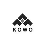 Logo kowo