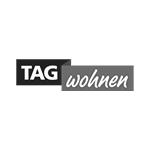 logo tagwohnen