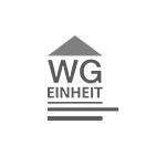 Logo wg-einheit