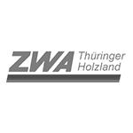logo zwa